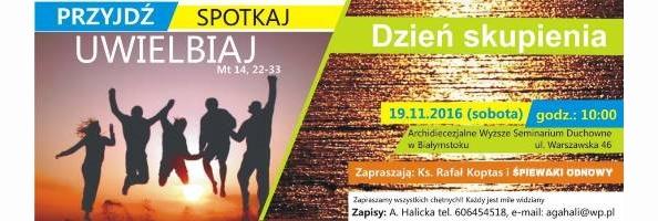 dzien-skupienia-19-11s