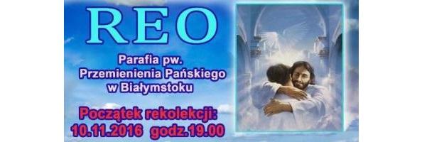 reo-przemienienie05