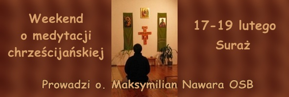 medytacja08