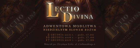 lectio-adwent1
